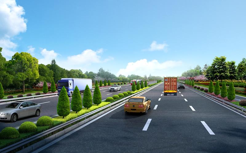 首页 案例展示 公路设计 > 沿海北线公路工程  案例详细说明 沿海北线